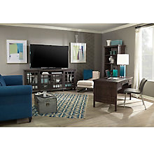 "Lakeview Office Suite - 60""W, 8805302"