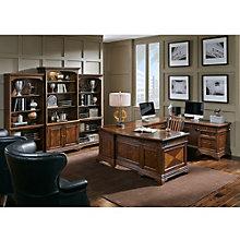 Highland Right U-Desk, 8803678