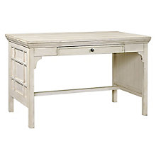 "Lakeview Writing Desk - 48""W, 8804715"