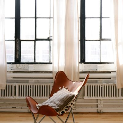 Apartment Furniture Buying Guide