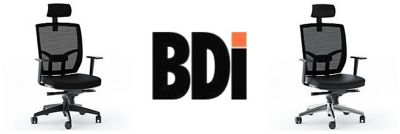 BDI Furniture