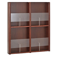 Four to Eight Pocket Literature Rack, 8804529