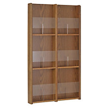 Six to Twelve Pocket Literature Rack, 8804530