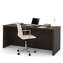 """71""""W - Desk, 8804683"""