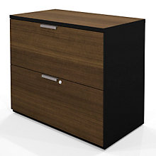 "Pro Concept Lateral File - 30""W, BES-110630"