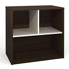 Storage Cabinet, BES-10846