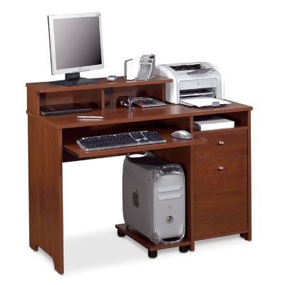 Small Desks For Compact Workstations