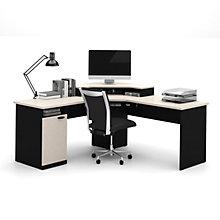 Hampton Corner Desk, BES-69430