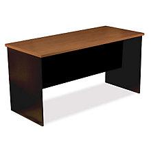 Innova Desk Shell, BES-92800-63