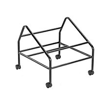Wall Saver Stack Chair Dolly, 8803692