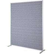 5ft W x 6ft H Fabric Modular Panel, 8802290