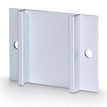 Standard Modular Panels Wall Connector, 8802297