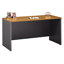 "Series C Credenza Shell - 60""W, 8802640"