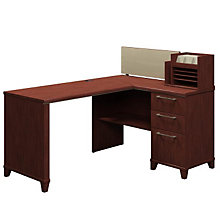 Enterprise Corner Desk, BUS-2999