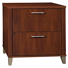 Two Drawer Lateral File, 8802635