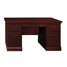 Birmingham Executive Desk, BUS-EX26628-03