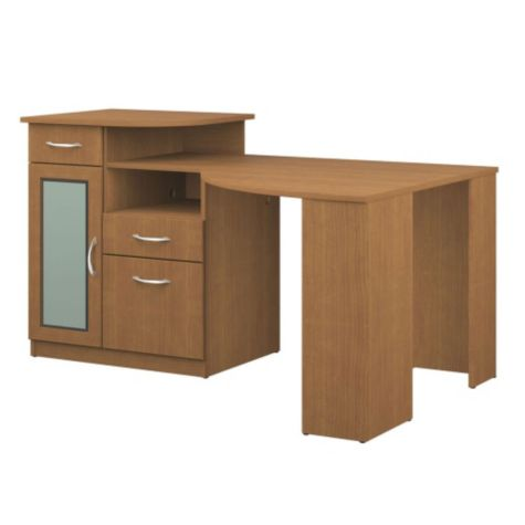 Vantage Corner Desk 8802639 Officefurniture Com