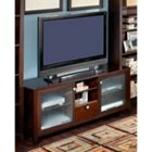 Grand Expressions Large TV Stand, BUS-KI20103-03
