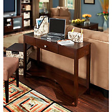 Grand Expressions Sofa Table/Laptop Desk, BUS-KI20108-03