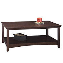 Buena Vista Coffee Table, BUS-MY13807-03