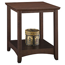 Buena Vista End Table - Set of Two, BUS-MY13877-03