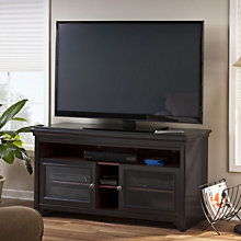 "Stanford 55""W TV Stand, BUS-MY53960-03"