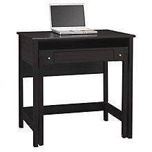 MySpace Brandywine Pull-Out Laptop Desk, BUS-MY72702-03