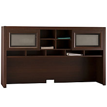 Achieve Overhead Storage Hutch, BUS-PR67611