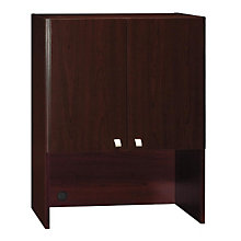 "Storage Hutch 30"", BUS-QT231F"