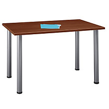 Aspen Rectangular Training Table, BUS-TS85401