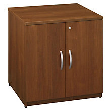 Two Door Storage Cabinet, BUS-WC96A