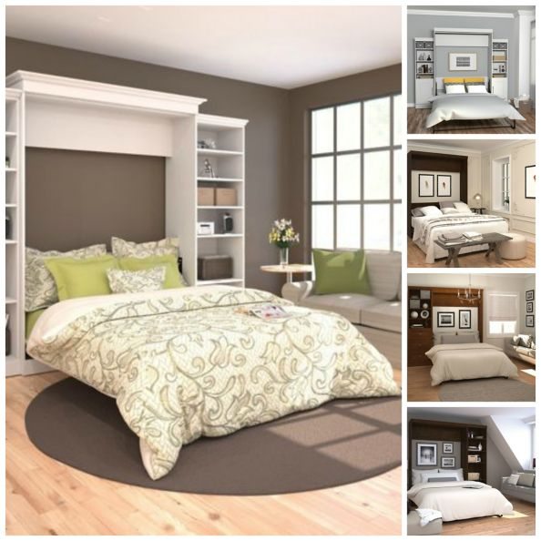 Introducing New Bedroom Furniture | OfficeFurniture.com