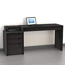Infini-T Laptop Desk, OFG-DS0033