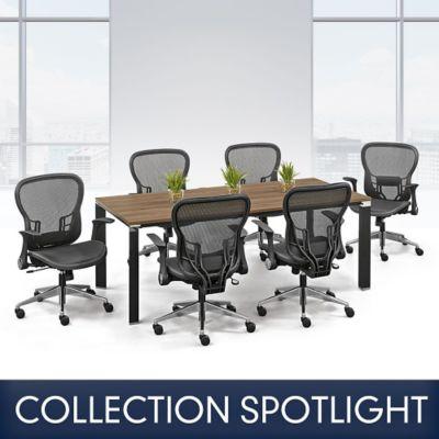 Collection Spotlight: Empire