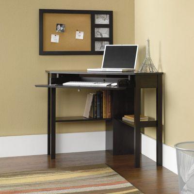 Compact Home Office Corner Desks