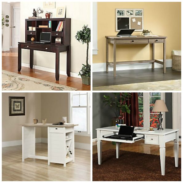 Whether Youre Looking For A Compact Desk Chair Or Anything In Between Were Sure To Have Something You That Will Look Great And Provide The