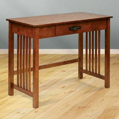 Modern Compact Desks Under $300