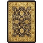 "Meridian Decorative Hard Floor Chairmat - 36"" x 48"", DEF-CM23142MER"