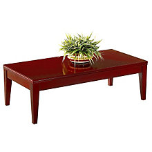 Summit Reed Coffee Table, DMI-7008-40