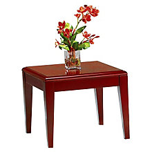 Summit Cope End Table, DMI-7009-10