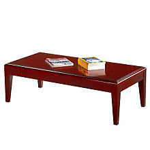 Summit Cope Coffee Table, DMI-7009-40