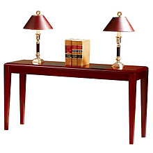 Summit Cope Sofa Table, DMI-7009-82