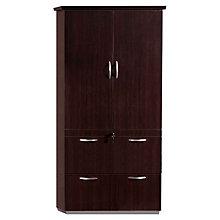 Pimlico Lateral File Storage Cabinet, DMI-7020-07