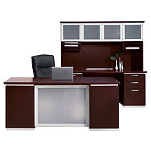 Mocha Executive Office Grouping, OFG-EX1120