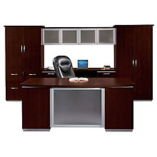Mocha Executive Office Grouping, OFG-EX1121