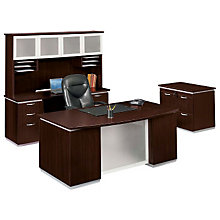 Mocha Executive Office Grouping, OFG-EX1122