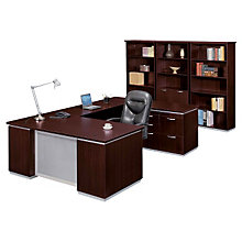 Mocha Executive Office Grouping, OFG-EX1123
