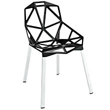Dining Side Chair, 8805338