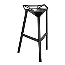 Stacking Bar Stool, 8805346