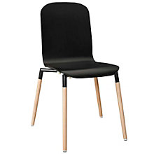 Dining Wood Side Chair, 8805363